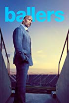 Ballers (2015–2019)
