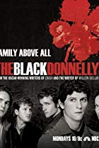 The Black Donnellys (2007– )